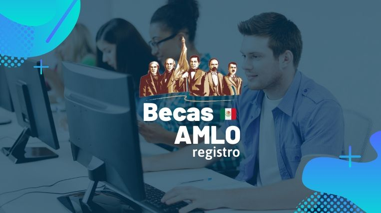 registro-becas-amlo