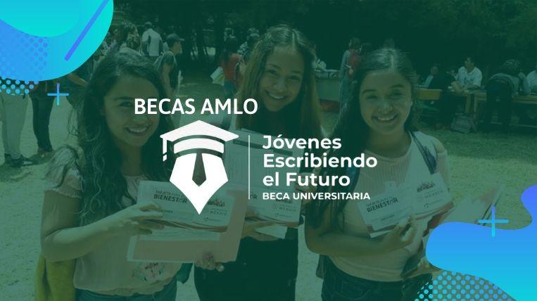 becas-amlo-para-universitarios